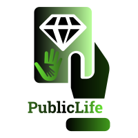 PublicLife